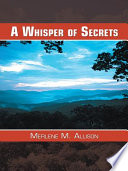 A Whisper of Secrets