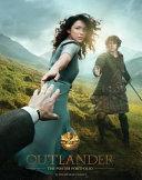 Outlander  The Poster Portfolio