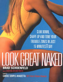 Look Great Naked