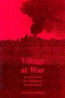 Village at War