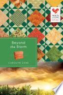 Beyond the Storm Book PDF
