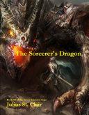 The Sorcerer s Dragon