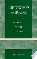 Nietzsche s Mirror