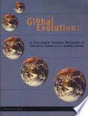 Global Evolution