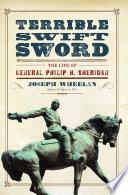 Book Terrible Swift Sword