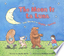 The Moon is La Luna