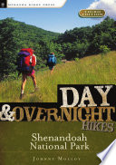 Day and Overnight Hikes  Shenandoah National Park