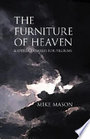 The Furniture of Heaven