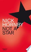 Not a Star
