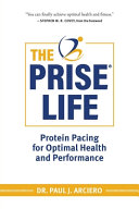 The Prise Life