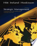 strategic-management-concepts-and-cases