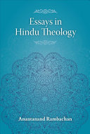 Essays in Hindu Theology