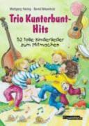 Trio Kunterbunt Hits
