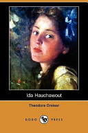 Ida Hauchawout