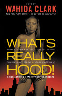 What s Really Hood  Meaning In This Urban Anthology Of Hood Tales