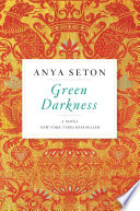 Green Darkness Book PDF