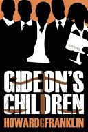 Gideon s Children