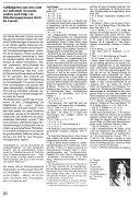 Westermanns pädagogische Beiträge