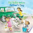 The Night Before Father s Day
