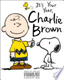 Peanuts  It s Your Year  Charlie Brown