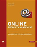 Online-Produktmanagement