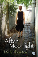 Book After Moonlight