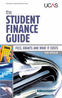 The Student Finance Guide