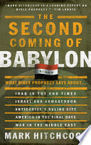 The Second Coming of Babylon
