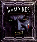 Vampires and Other Monstrous Creatures