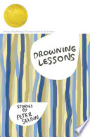 Drowning Lessons : relationships with empathy and wit in a...