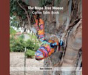 The Napa Tree Moose Coffee Table Book Moose Shaped Branch Growing From An Eucalyptus Tree