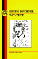 B  chner  Woyzeck
