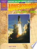Choosing Your Way Through America s Past  Book 6  Adventures from the 1970 s 1990 s
