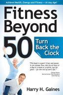 Fitness Beyond 50