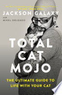 Total Cat Mojo The Hit Animal Planet Show My