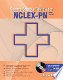 Sandra Smith s Review for NCLEX PN