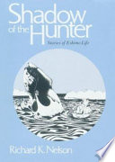 Shadow of the Hunter Book PDF