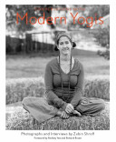 Conversations with Modern Yogis