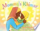 Mommy s Khimar Book PDF