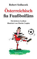 Österreichisch fia Fuaßboifäns