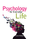 Psychology for Everyday Life