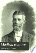 Medical Century