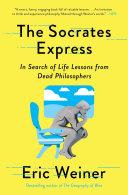 The Socrates Express Book PDF