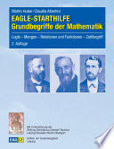 EAGLE-STARTHILFE Grundbegriffe der Mathematik