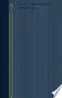 Even Le Fol. par Colette Sirat, Sara Klein-Braslavy, Philippe Bobichon, Olga Weijers