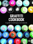Graffiti Cookbook