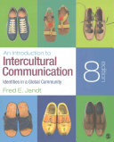 Bundle: Jandt: An Introduction to Intercultural Communication 8e + Jandt: Intercultural Communication a Global Reader