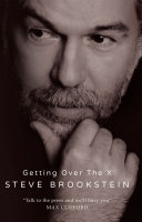 download ebook getting over the x pdf epub