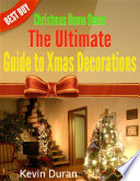 Christmas Home Decor  The Ultimate Guide to Xmas Decorations