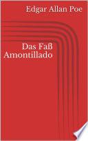 Das Fa   Amontillado